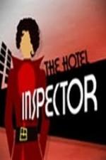 The Hotel Inspector: Season 11