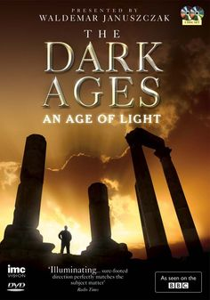 The Dark Ages: An Age Of Light: Season 1