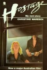 Hostage (1983)