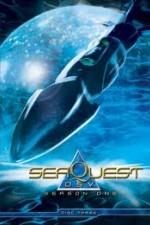 Seaquest Dsv: Season 2
