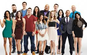 Big Brother (uk): Season 17