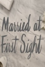 Married At First Sight: Season 1