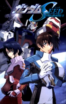 Mobile Suit Gundam Seed Destiny Hd Remaster