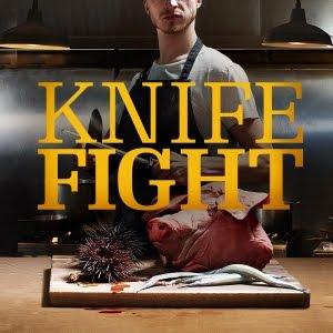 Knife Fight: Season 2