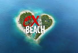 Ex On The Beach: Season 3