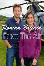 Roman Britain From The Air