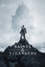 Saints & Strangers: Season 1