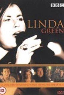 Linda Green: Season 1