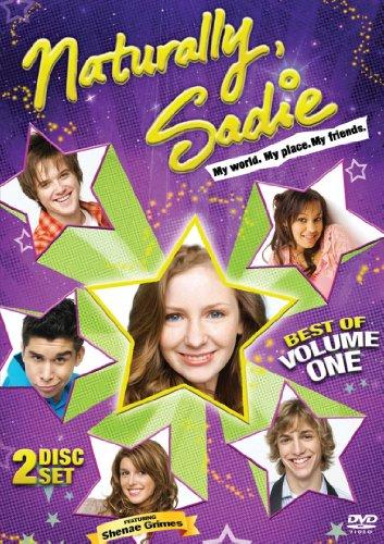 Naturally, Sadie: Season 1