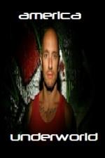 American Underworld: Season 1