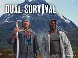 Dual Survival: Season 4