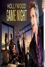 Hollywood Game Night: Season 1