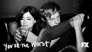 You're The Worst: Season 2