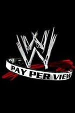 Wwe Ppv On Wwe Network: Season 2
