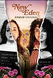 New Eden: Season 1