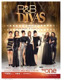 R&b Divas: Los Angeles: Season 2