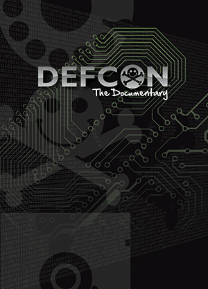 Defcon: The Documentary