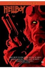 Hellboy The Seeds Of Creation