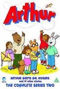 Arthur: Season 2