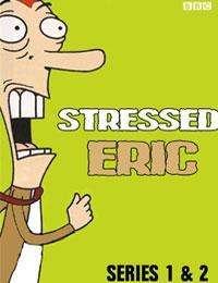 Stressed Eric: Season 2