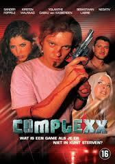 Complexx