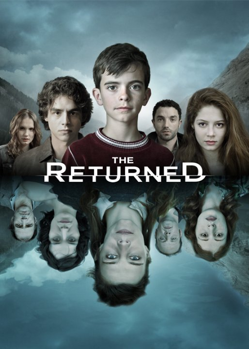 The Returned: Season 1