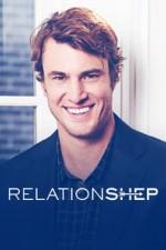 Relationshep: Season 1