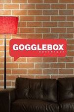 Gogglebox Australia: Season 5
