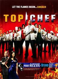 Top Chef: Season 3