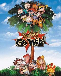 Rugrats: Season 8