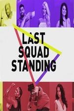 Last Squad Standing: Season 1