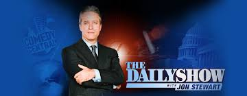 The Daily Show: Season 19