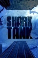 Shark Tank: Season 7