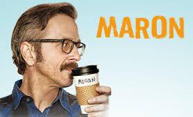 Maron: Season 2