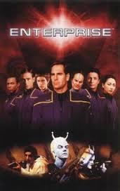 Enterprise: Season 3