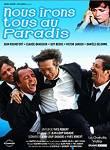 Pardon Mon Affaire, Too!