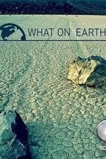 What On Earth?: Season 3