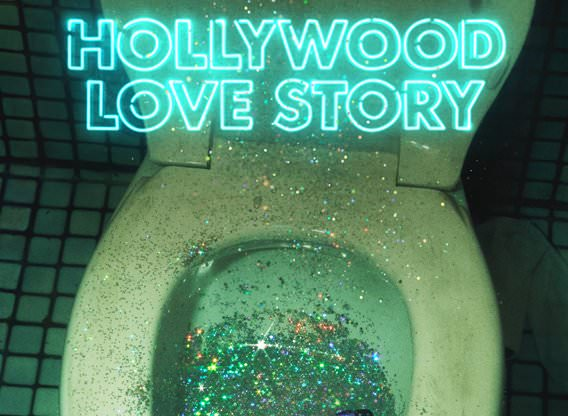 Hollywood Love Story: Season 1