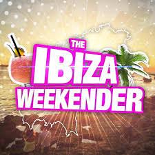 Ibiza Weekender: Season 1
