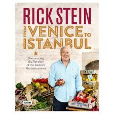 From Venice To Istanbul: Season 1