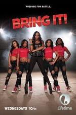 Bring It!: Season 1