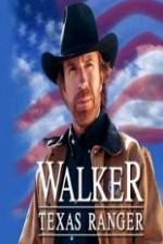 Walker, Texas Ranger: Season 2