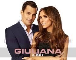 Giuliana & Bill: Season 5