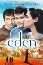 Eden 1996
