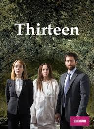 Thirteen: Season 1