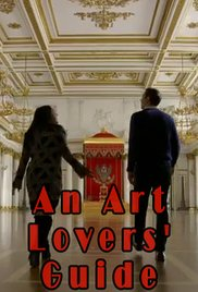 An Art Lovers' Guide: Season 1