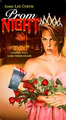 Prom Night 1980