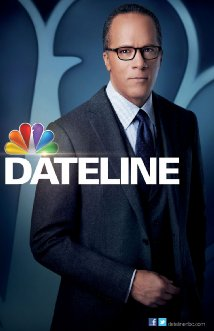 Dateline Nbc: Season 2