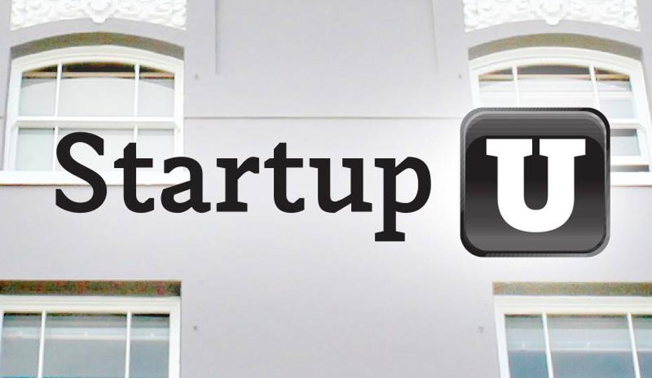 Startup U: Season 1
