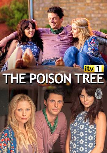 The Poison Tree: Season 1